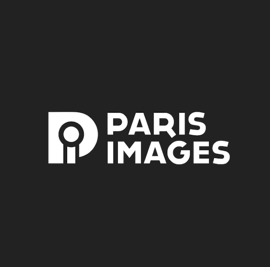 Webinar Paris Images 2021